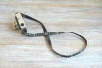 Authentic Stripe Camera Strap (3)-1