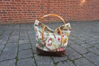autumn themed fabric tote bag style AUT (9)-1 555x369