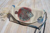 wristlet fish wallet (1)-1 555x366